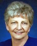 Joan Marie Kuehn