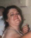 Patricia Ann Trivett