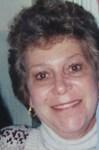 Linda Naum