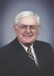 Don Bowen,