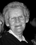 Lorraine Faye Allen Lacek