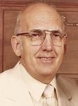 Richard McGibbon Sr.