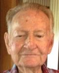 John G. Shipman