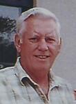Curtis Shrewsbury