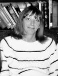 Karen Sue Wood