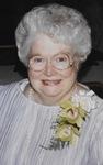Betty J. O'Neil