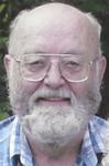 Dr. Richard Soper Jr.