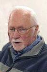 Robert Handley Sr.