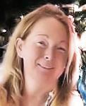 Amy Kunstman