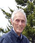 Frederick Robie Jr.