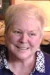 Beverly E. Osborne