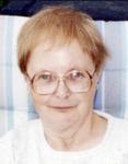 Marlene J. Hall