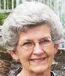 Deanna Patterson