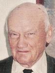 Joseph Lappa