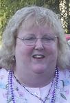 Debbie A Harmon