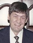 Frederick Pasquine, Jr.