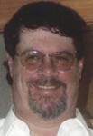 Dale Robert Henderson