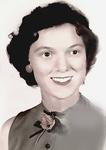 Elaine Wyman