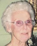 S.B.Ernestine McDonald-King