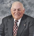 Ronald F Belanger