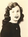 Virginia Thompson
