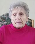 Lorette Charette