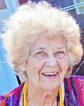 Charlene Ransome Shepard