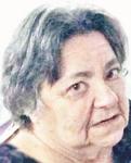 Carol L. Larrabee
