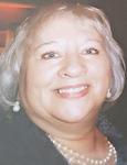Audrey Marie Murray