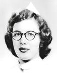 Marilyn Norcross