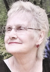 M. Linda Hoffman
