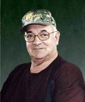 Edgar Carl Burnette