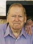 Eugene L. Gaw