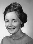 Jeanne M. Waltman