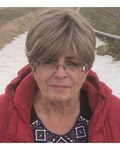 Patsy Lynn Milson