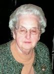 Shirley L. Pick