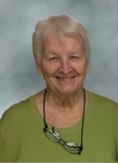 Verna June Miller