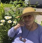 Gina M. Moglia