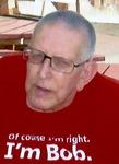Robert W. Corey