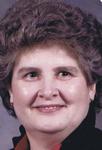 Joyce Onkst Shackelford