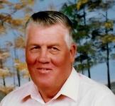 Wayne S. Sweitzer