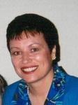 Deborah Posey