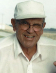 Richard Tubaugh
