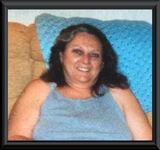 Debra Lynn Hamby