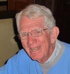 Richard C. Brentlinger
