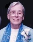 Sue (Kirby) Leonard, 85