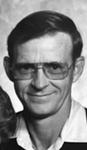 Glenn E. Godfrey