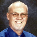 John Alan Uptergrove