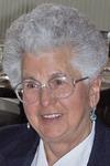 Eunice Baldwin