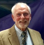 Donald Ralph Fulmer